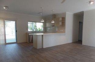 Picture of 22 Lomond Street, Smithfield QLD 4878