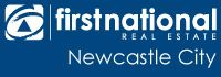 First National Newcastle City
