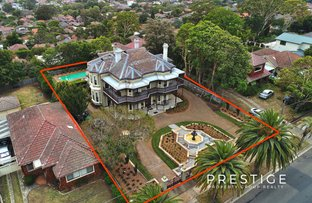 Picture of 51-53 Laycock Road, Penshurst NSW 2222