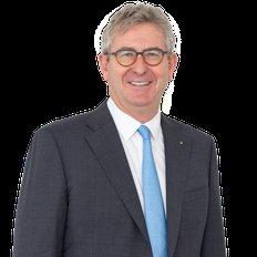 David Snow, Sales Consultant/Principal