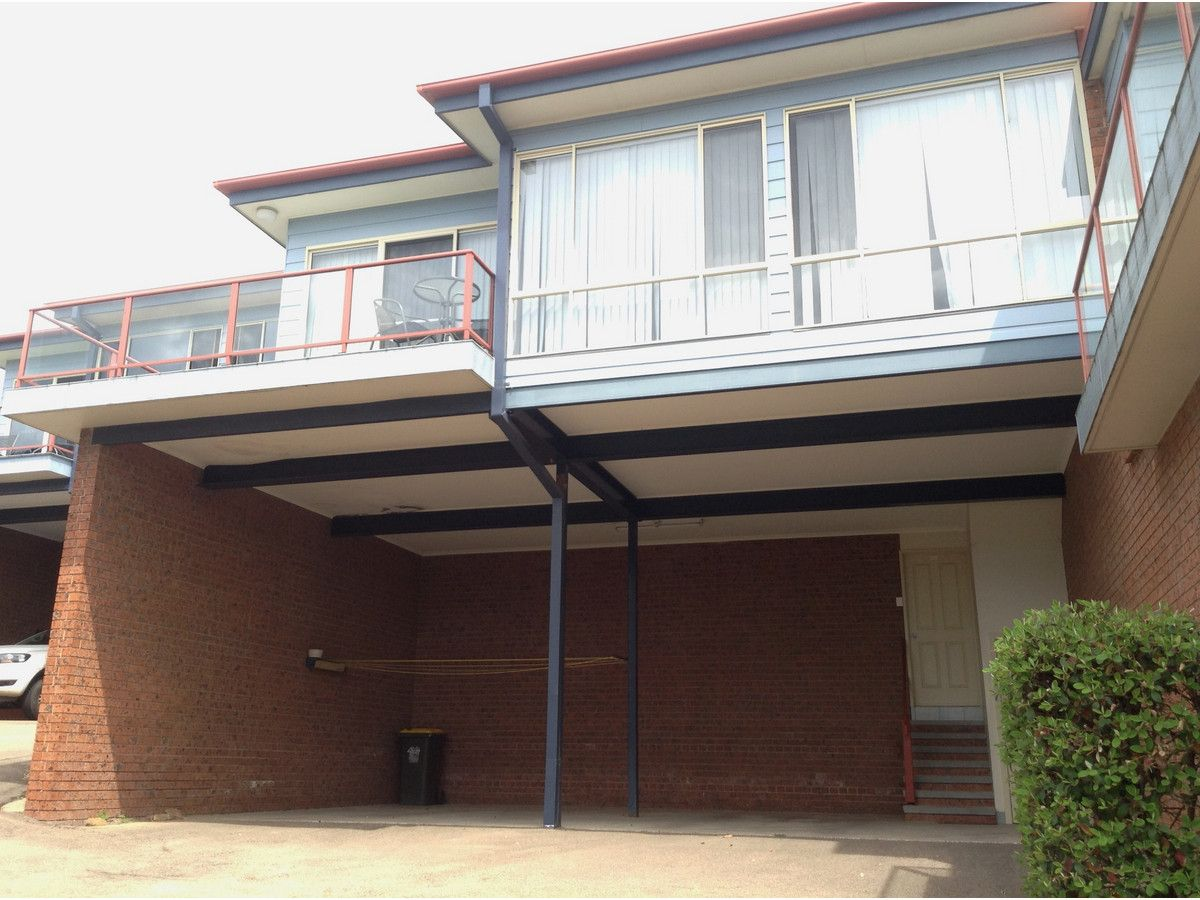 27/20 Monaro Street, Merimbula NSW 2548, Image 0