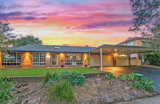 Picture of 3 Madeira Avenue, Kings Langley NSW 2147
