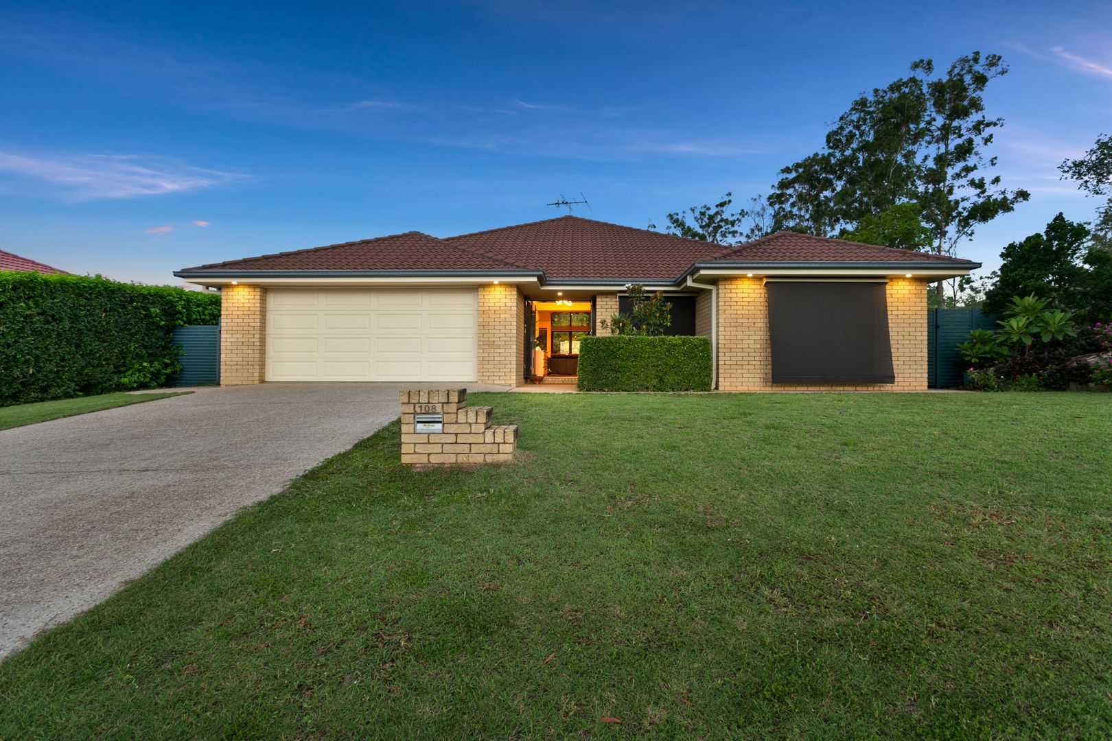 108 Sunview Road, Springfield QLD 4300, Image 0