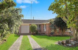 Picture of 29 Mackay Drive, Tumbi Umbi NSW 2261