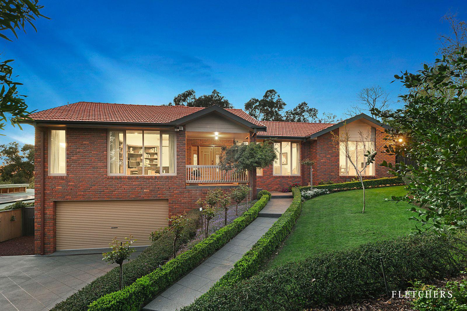 35 Menzies Crescent, Ringwood North VIC 3134, Image 0