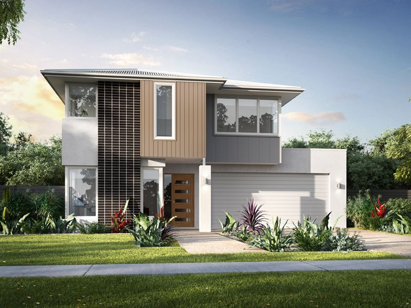 Lot 96, 40 Ritchie Road, Pallara QLD 4110, Image 0
