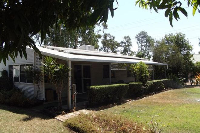 Picture of 23 Fifth Avenue, SCOTTVILLE QLD 4804