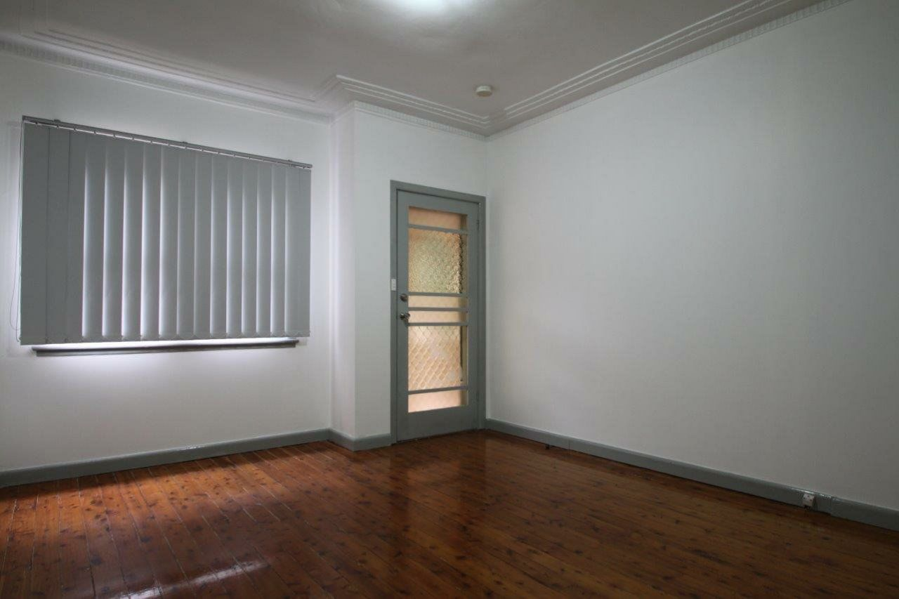 1/2 Duff Street, Turramurra NSW 2074, Image 1