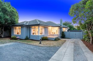 Picture of 85 Hereford Road, Mount Evelyn VIC 3796
