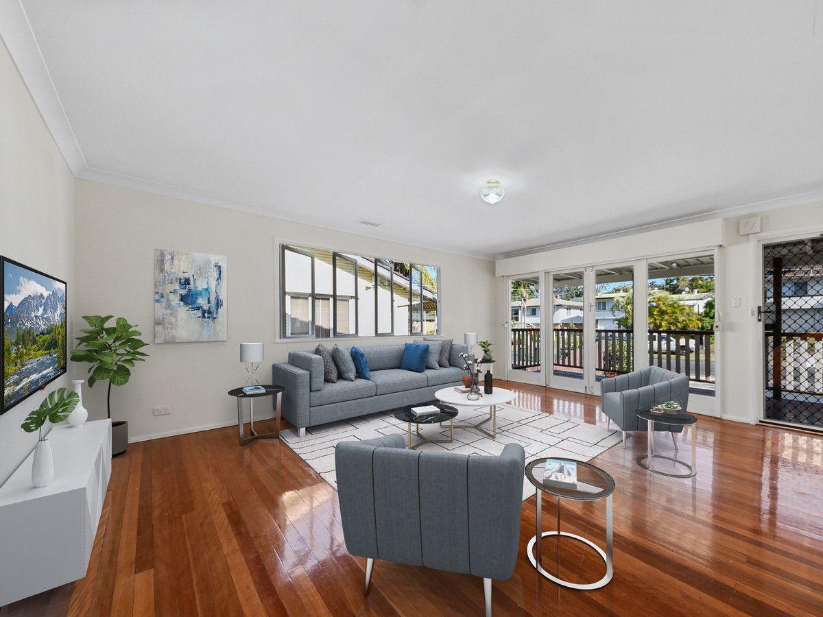 9 Valis Street, Aspley QLD 4034, Image 2