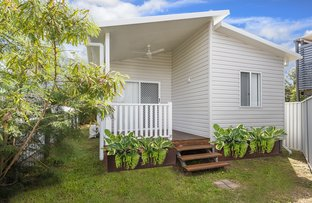 Picture of 47A Evergreen Avenue, Loganlea QLD 4131