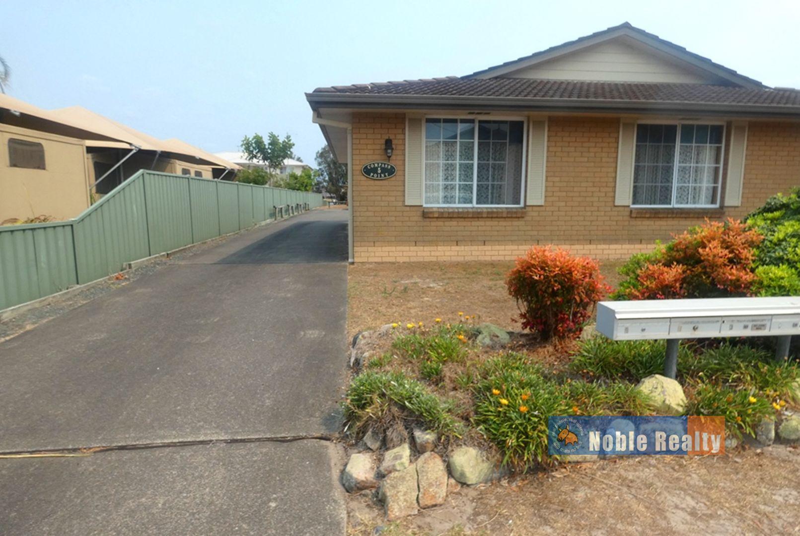 7/5 Baird Street, Tuncurry NSW 2428, Image 0