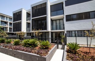 Picture of 108/123 Union Street, Cooks Hill NSW 2300