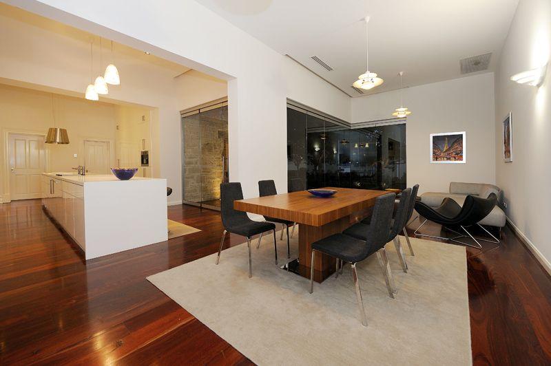 51 View Terrace, East Fremantle WA 6158, Image 1