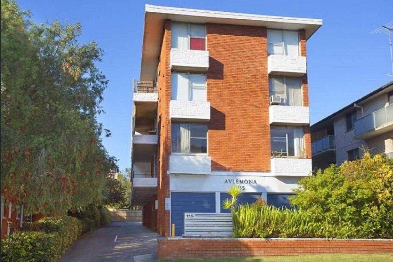11/115 Oaks  Avenue, Dee Why NSW 2099, Image 1
