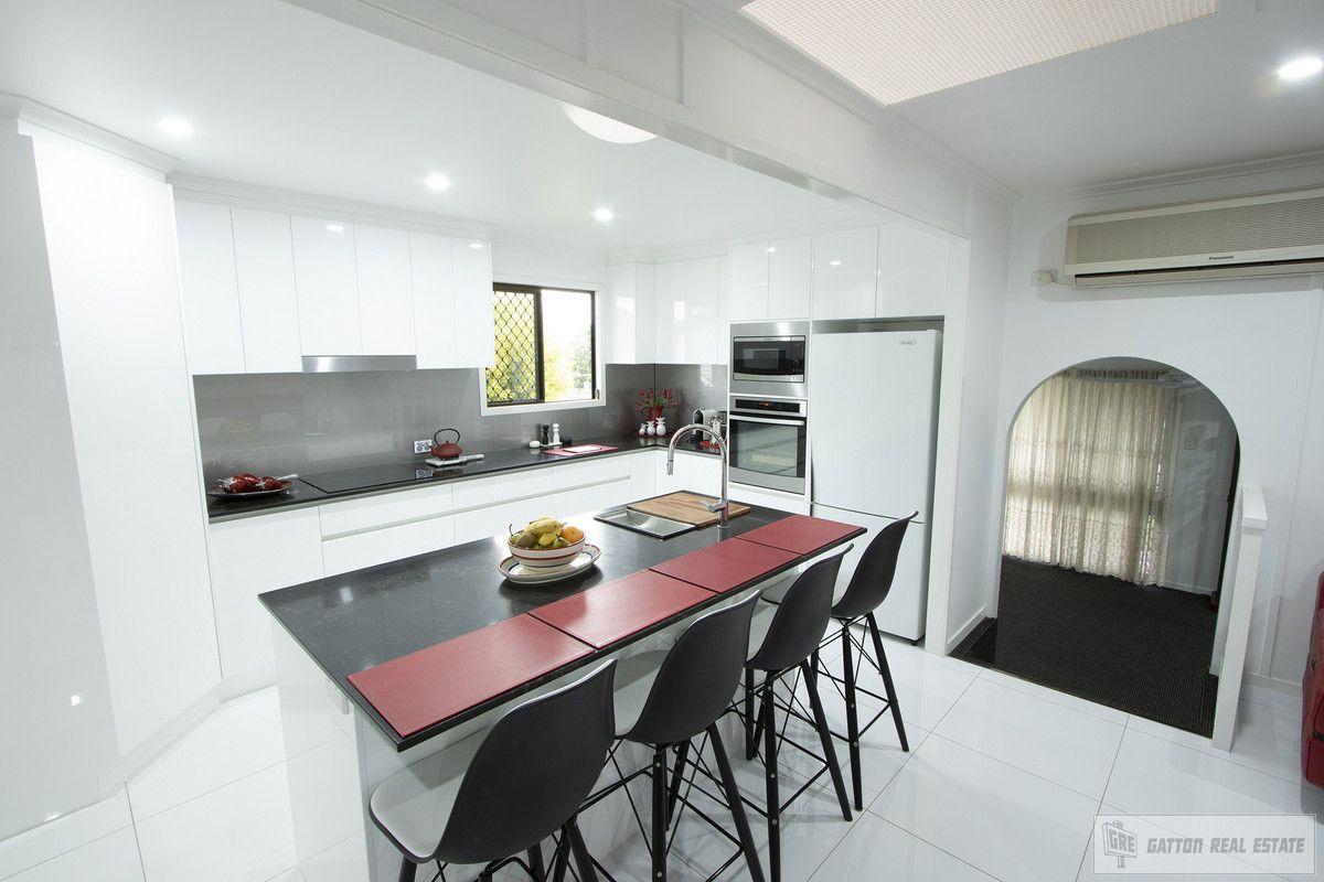 107 William  Street, Gatton QLD 4343, Image 1