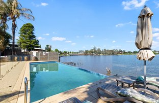 Picture of Unit 3/317 High Street, Nagambie VIC 3608