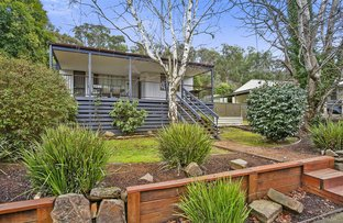 Picture of 33 Fifth Street, Eildon VIC 3713
