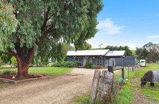 Picture of 46 Rankin Street, Maindample VIC 3723