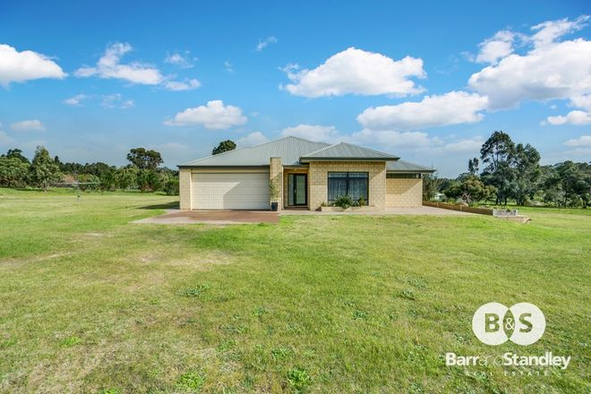 Picture of 23 Perseverance Boulevard, ARGYLE WA 6239