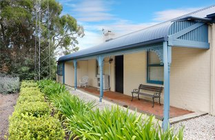 Picture of 101 Main North Road, Clare SA 5453