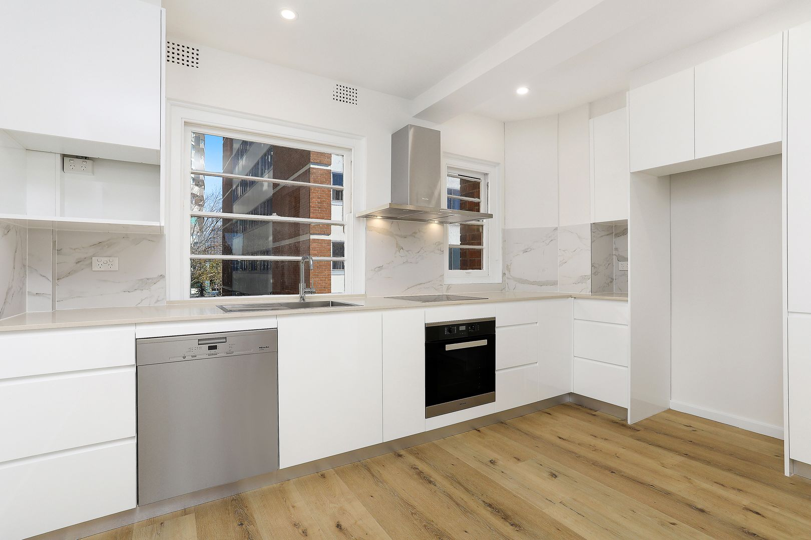 52/36A Macleay Street, Potts Point NSW 2011, Image 1