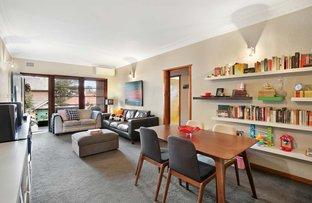 Picture of 4/132 Victoria  Street, Ashfield NSW 2131