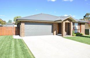 14 Unwin Street, Millthorpe NSW 2798