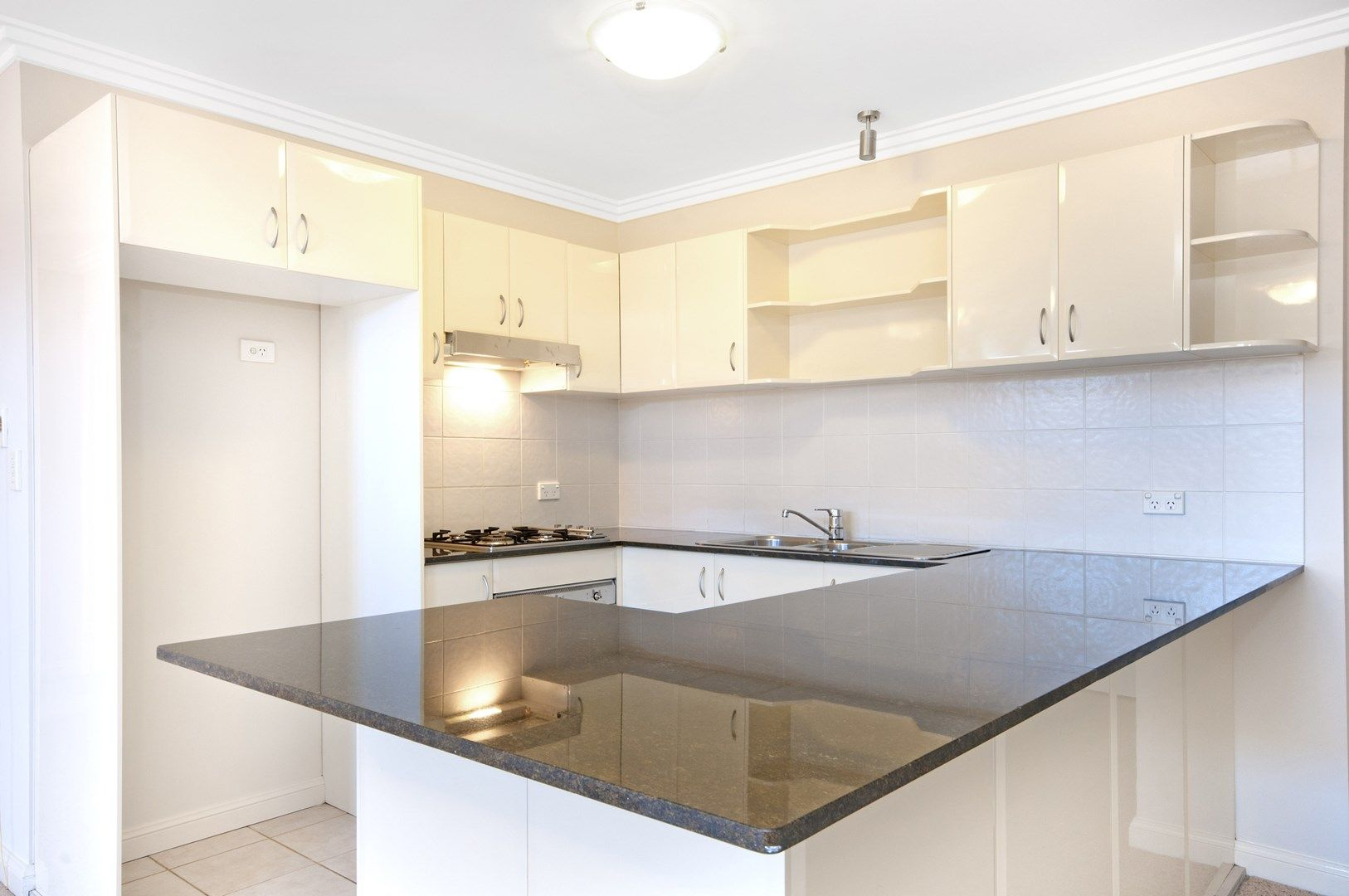 303 Penshurst Street, Willoughby NSW 2068, Image 1