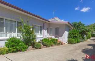 Picture of 29a Golden Grove, Red Hill ACT 2603