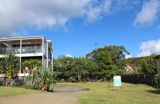 Picture of 4 Pratt Court, Point Lookout QLD 4183