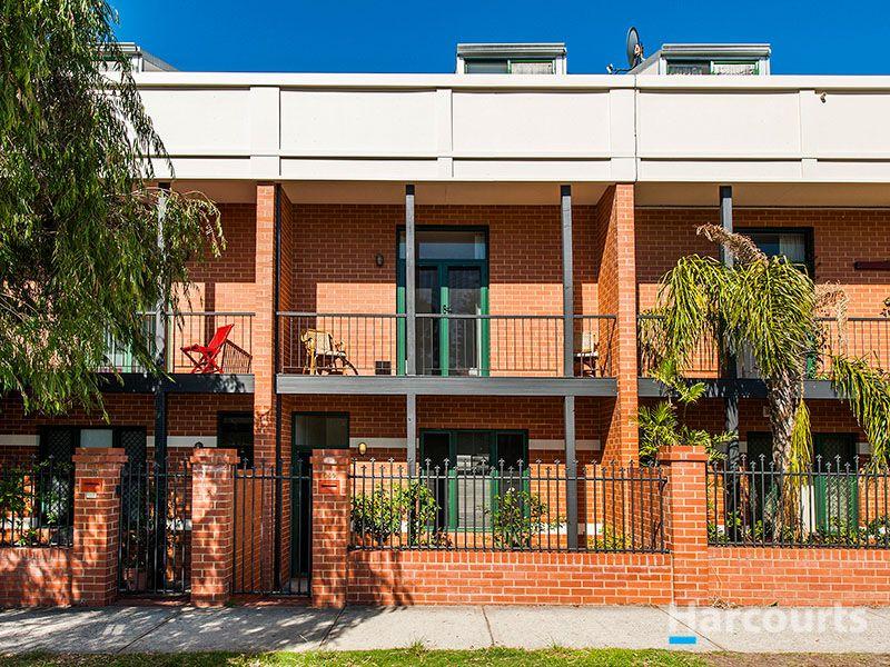 150 Lake Street, Perth WA 6000, Image 0