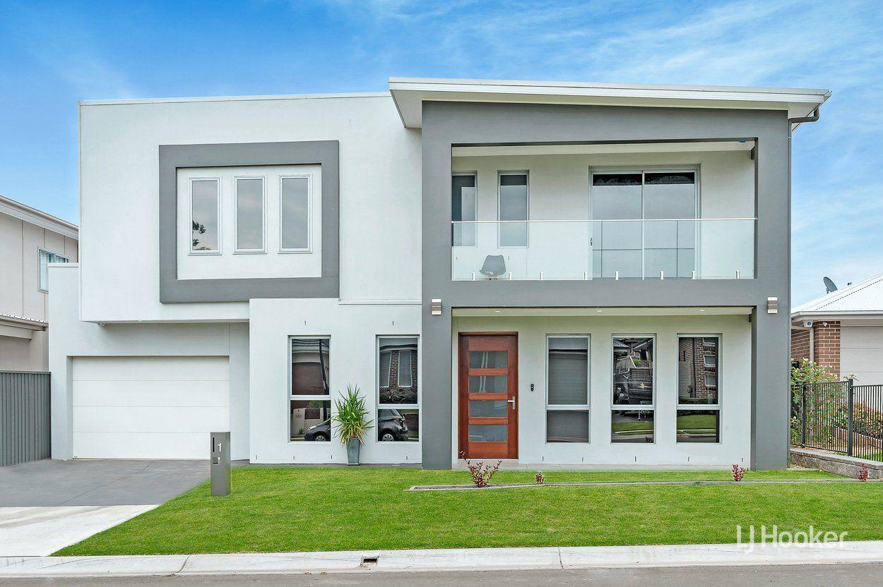 1 Sandringham Street, Riverstone NSW 2765, Image 0