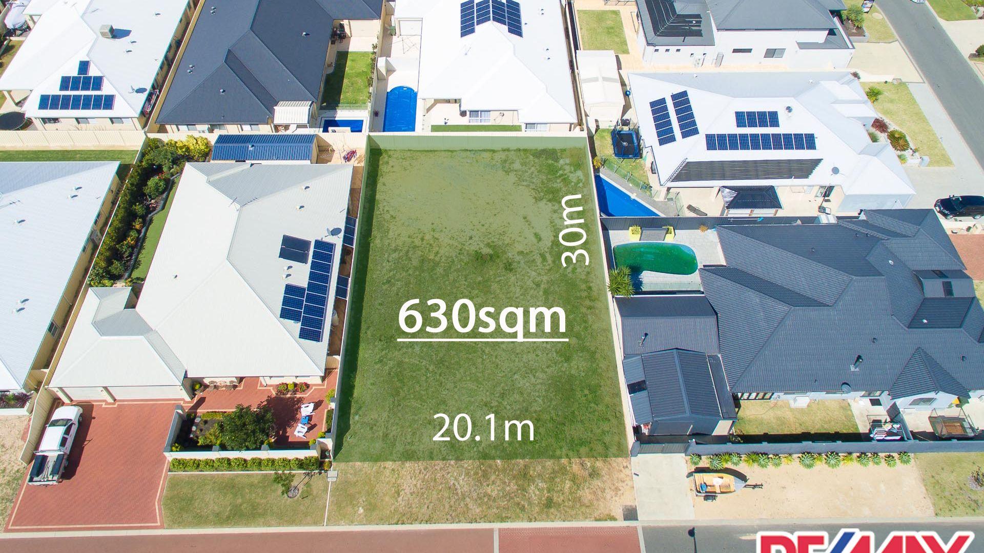 4 Drummore Vista, Madora Bay WA 6210, Image 2