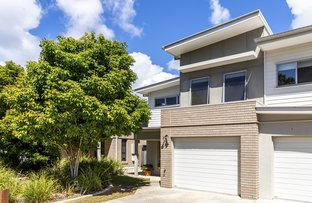 Picture of 11/128 Radford Road, Manly West QLD 4179