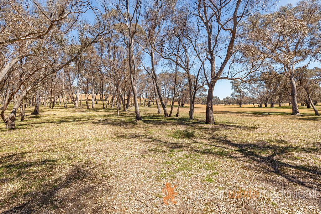 Lot D/183 Cades Road, Yan Yean VIC 3755, Image 1