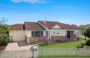 Picture of 4/6 ADVOCATE PLACE, Banora Point NSW 2486