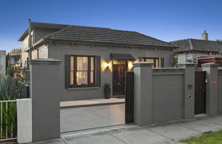 Picture of 69 Chatsworth Road, Prahran VIC 3181