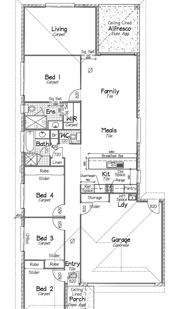 Lot 2/274 Herses Road, Eagleby QLD 4207, Image 1
