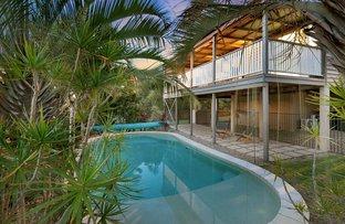 Picture of 34 Mackie Street East, Moorooka QLD 4105