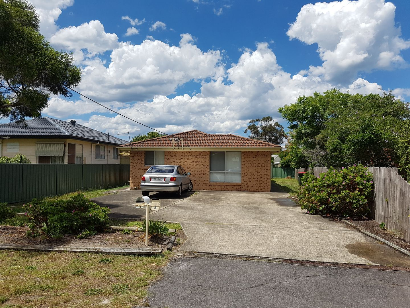 2/47 Beatty Boulevard, Tanilba Bay NSW 2319, Image 0