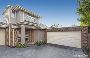 Picture of 3/26 Charles Avenue, Hallam VIC 3803