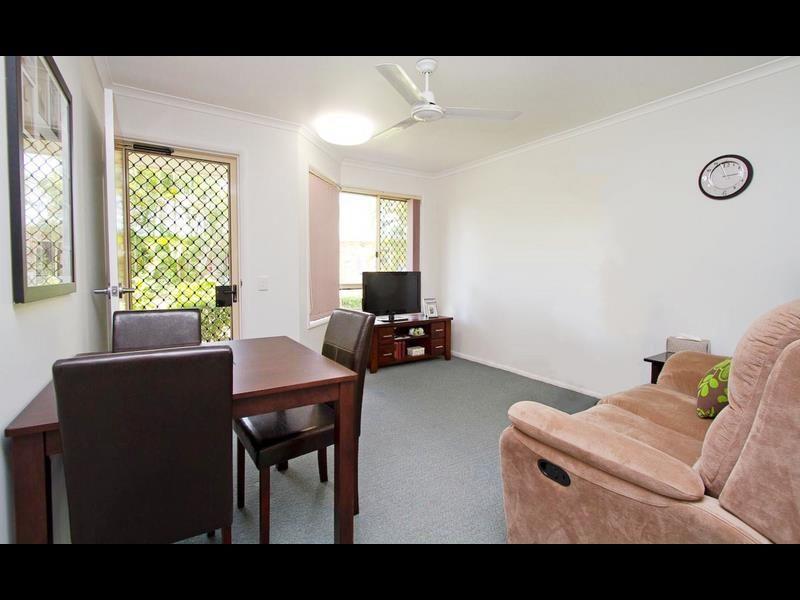 16 Dove Court, Claremont TAS 7011, Image 2