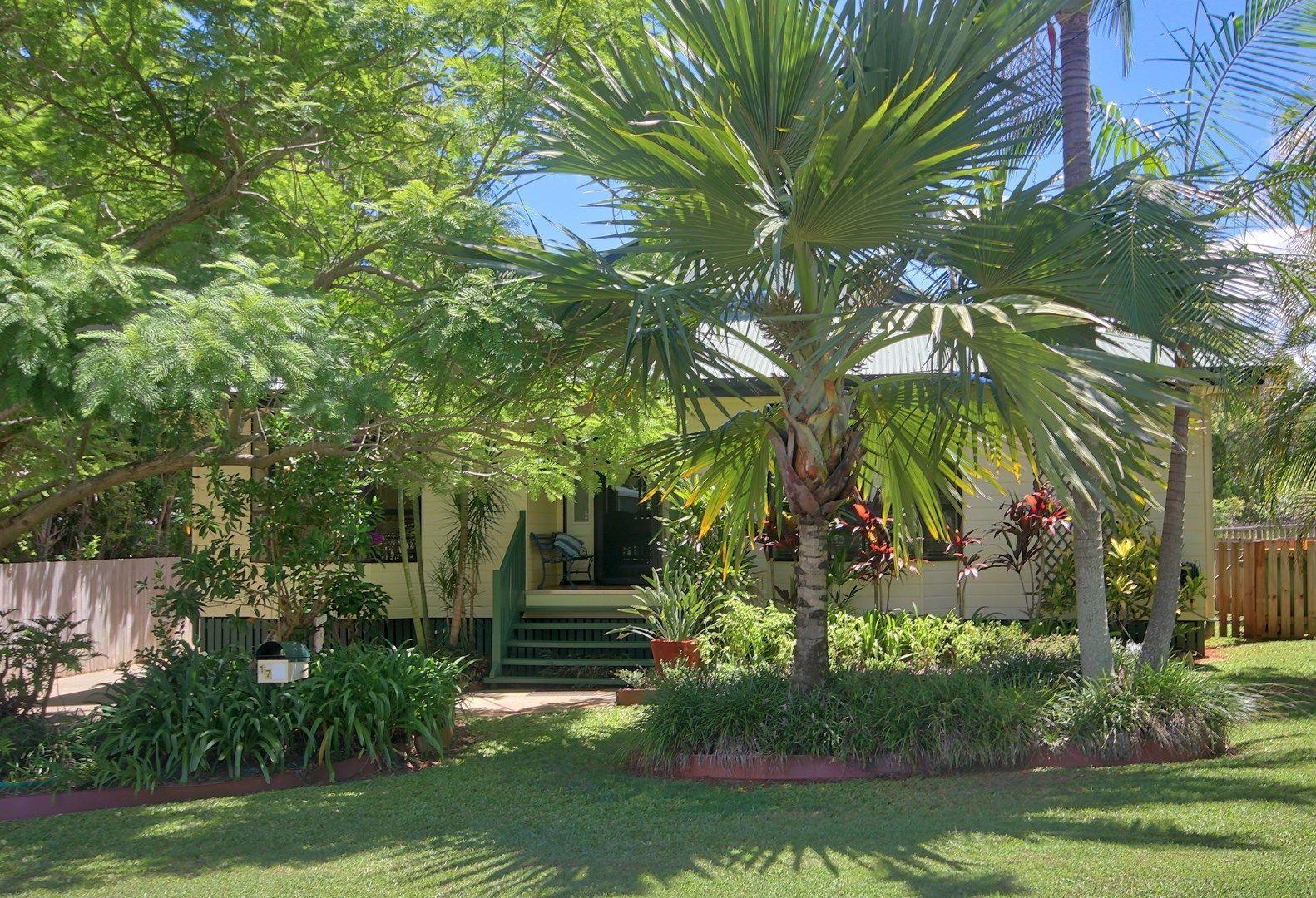 17 Aminya Street, Coochiemudlo Island QLD 4184, Image 0