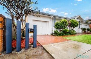 Picture of 15A Pemberton Lane, Parramatta NSW 2150