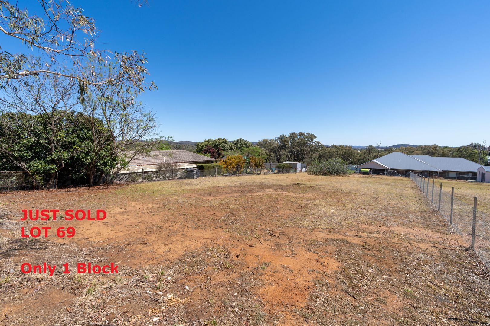 67 & 69 Park Street, Molong NSW 2866, Image 0