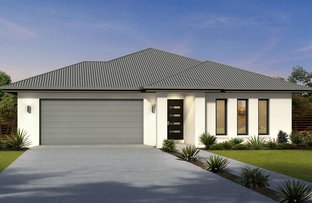 Picture of Lot 98 Sachs Street, Elliot Springs, Julago QLD 4816
