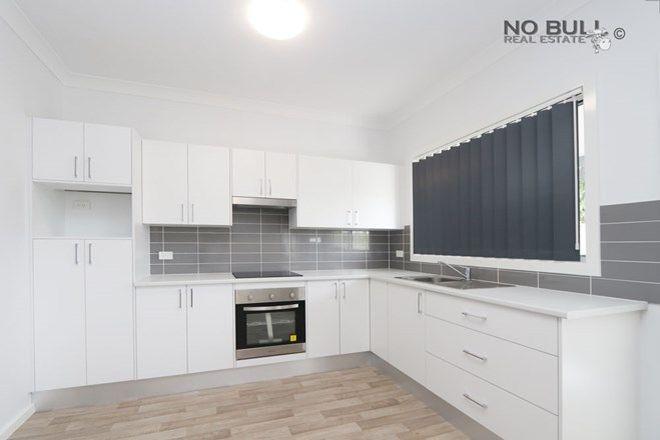 Picture of 39B St Helen St, HOLMESVILLE NSW 2286
