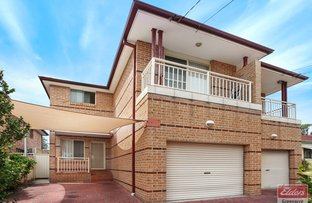 Picture of 265A Waterloo Road, Greenacre NSW 2190