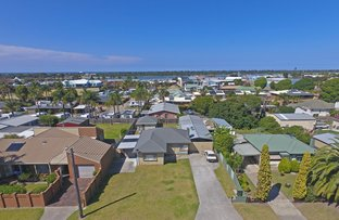 Picture of 12 Lambert Street, Lakes Entrance VIC 3909